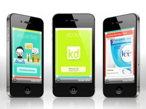 kd-iphon-app_design