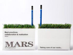 mars_custom_award_design