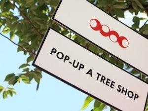 pop-up-a-tree-shop