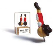 realboy_05_packaging