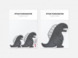 tokyo-monster