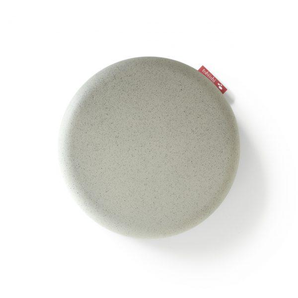 tobiishi - light grey