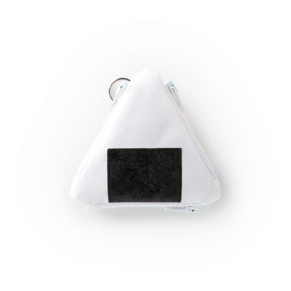 onigiri coin wallet