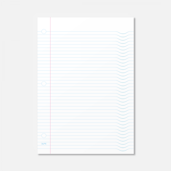 optical illusion paper
